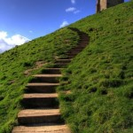steps-up-to-glastonbury-tor-small